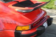 1977 Porsche 930 Turbo Carrera Original Paint! View 36