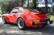 1977 Porsche 930 Turbo Carrera Original Paint! View 32