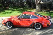 1977 Porsche 930 Turbo Carrera Original Paint! View 38