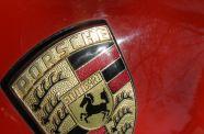 1977 Porsche 930 Turbo Carrera Original Paint! View 43