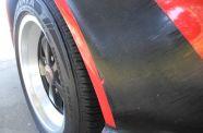 1977 Porsche 930 Turbo Carrera Original Paint! View 44