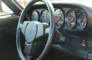 1977 Porsche 930 Turbo Carrera Original Paint! View 13