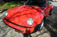 1977 Porsche 930 Turbo Carrera Original Paint! View 57