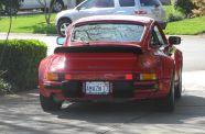 1977 Porsche 930 Turbo Carrera Original Paint! View 59
