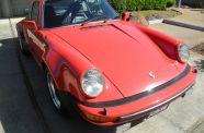 1977 Porsche 930 Turbo Carrera Original Paint! View 60