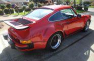 1977 Porsche 930 Turbo Carrera Original Paint! View 61