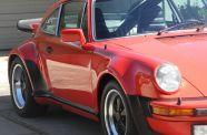 1977 Porsche 930 Turbo Carrera Original Paint! View 62