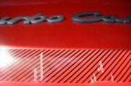 1977 Porsche 930 Turbo Carrera Original Paint! View 75