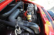 1977 Porsche 930 Turbo Carrera Original Paint! View 27