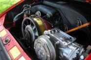 1977 Porsche 930 Turbo Carrera Original Paint! View 26