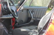 1977 Porsche 930 Turbo Carrera Original Paint! View 11