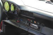 1977 Porsche 930 Turbo Carrera Original Paint! View 18