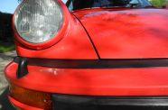 1977 Porsche 930 Turbo Carrera Original Paint! View 79