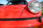 1977 Porsche 930 Turbo Carrera Original Paint! View 80