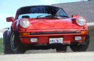1977 Porsche 930 Turbo Carrera Original Paint! View 2