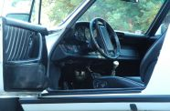 1985 Porsche Carrera 3.2l Targa, Original Paint! View 13