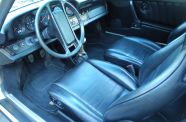 1985 Porsche Carrera 3.2l Targa, Original Paint! View 15