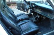 1985 Porsche Carrera 3.2l Targa, Original Paint! View 16