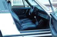 1985 Porsche Carrera 3.2l Targa, Original Paint! View 14