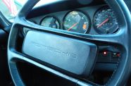 1985 Porsche Carrera 3.2l Targa, Original Paint! View 21