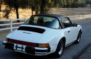 1985 Porsche Carrera 3.2l Targa, Original Paint! View 11