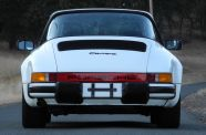 1985 Porsche Carrera 3.2l Targa, Original Paint! View 8