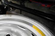 1985 Porsche Carrera 3.2l Original Paint! View 46