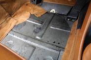 1985 Porsche Carrera 3.2l Original Paint! View 53
