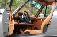 1985 Porsche Carrera 3.2l Original Paint! View 14