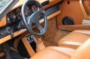 1985 Porsche Carrera 3.2l Original Paint! View 15