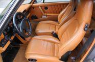 1985 Porsche Carrera 3.2l Original Paint! View 16