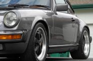 1985 Porsche Carrera 3.2l Original Paint! View 55