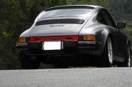 1985 Porsche Carrera 3.2l Original Paint! View 56