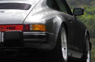 1985 Porsche Carrera 3.2l Original Paint! View 57