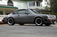 1985 Porsche Carrera 3.2l Original Paint! View 58