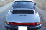 1985 Porsche Carrera 3.2l Original Paint! View 12