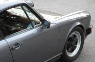 1985 Porsche Carrera 3.2l Original Paint! View 35