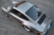 1985 Porsche Carrera 3.2l Original Paint! View 7