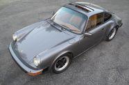 1985 Porsche Carrera 3.2l Original Paint! View 3