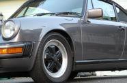 1985 Porsche Carrera 3.2l Original Paint! View 9