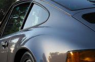 1985 Porsche Carrera 3.2l Original Paint! View 21