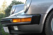 1985 Porsche Carrera 3.2l Original Paint! View 22
