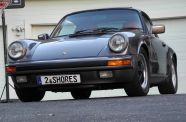 1985 Porsche Carrera 3.2l Original Paint! View 13