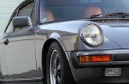 1985 Porsche Carrera 3.2l Original Paint! View 11