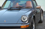 1985 Porsche Carrera 3.2l Original Paint! View 33