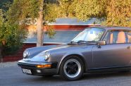 1985 Porsche Carrera 3.2l Original Paint! View 32