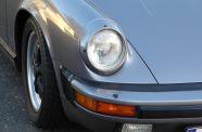 1985 Porsche Carrera 3.2l Original Paint! View 29