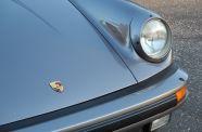 1985 Porsche Carrera 3.2l Original Paint! View 30