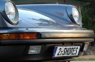 1985 Porsche Carrera 3.2l Original Paint! View 36