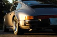 1985 Porsche Carrera 3.2l Original Paint! View 37